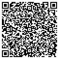 QR code with Red's Propeller & Shafts Sales contacts