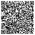 QR code with Michael Pelkey Design Inc contacts