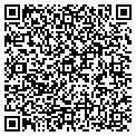 QR code with Profit Plus Inc contacts