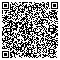 QR code with Bad Dog Fur & Leather contacts