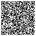 QR code with Myron Zoubek contacts