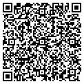 QR code with Affordable Space contacts