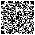 QR code with All Phase Construction Co Inc contacts