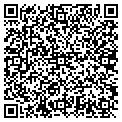QR code with Alaska General Seafoods contacts