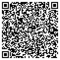 QR code with Snappy Turtle contacts