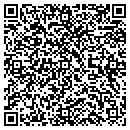 QR code with Cookies Bokay contacts