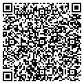 QR code with Fairbanks Collections contacts