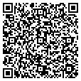 QR code with Lets Party contacts