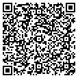 QR code with Alaska Litho Inc contacts