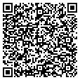 QR code with Comet Trucking contacts