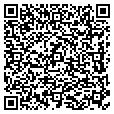 QR code with Zernia Enterprises contacts