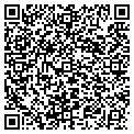 QR code with Corey Monument Co contacts