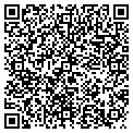 QR code with Wagner Excavating contacts