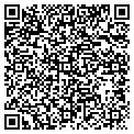 QR code with Master Plan Drafting Service contacts