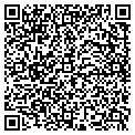 QR code with Wrangell Community Center contacts