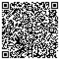 QR code with City Planning & Landscape Plg contacts