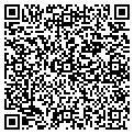 QR code with Charan Farms Inc contacts
