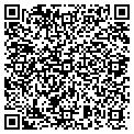 QR code with Wasilla Senior Center contacts
