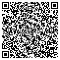 QR code with Integrated Health Center contacts