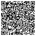 QR code with Ken Mullins Insurance contacts