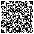 QR code with Logan Ricketts contacts