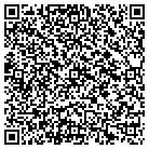 QR code with Everlasting Joy Sda Church contacts