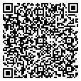 QR code with Rays Auto Sales contacts