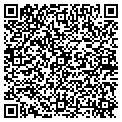 QR code with Iliamna Lake Contractors contacts