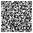 QR code with Sitka Jewelers contacts