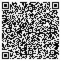 QR code with Alaska Waterski Center contacts