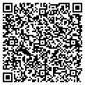 QR code with Central Grove Service Inc contacts