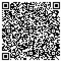 QR code with Mary's Cleaning Service contacts