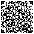 QR code with Mc Lennan House contacts
