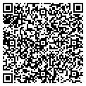 QR code with Hanshaw Commission CO contacts