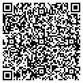 QR code with For Any Occasion Catering contacts