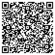 QR code with Denali Dry Goods contacts