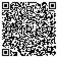QR code with Rainy Day Cleaners contacts