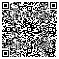 QR code with Communication Essentials contacts