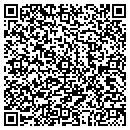 QR code with Proforma Sunshine State Mfg contacts