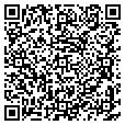 QR code with Benji Auto Sales contacts
