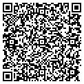 QR code with Miami Medical Equipment & Sup contacts