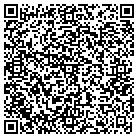 QR code with Alaska Eagle One Charters contacts