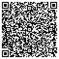 QR code with Bronze Lady Home Furn Inc contacts