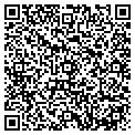 QR code with South Central Hardware contacts