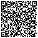 QR code with Larsen White & Schilling contacts