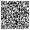 QR code with Sail contacts