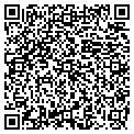 QR code with Cement Finishers contacts