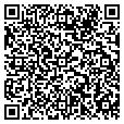 QR code with Skynet contacts