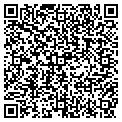 QR code with Hensley Excavating contacts