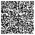 QR code with Dupwe & Fowler Pllc contacts